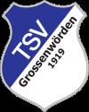 TSV Großenwörden und Umgebung e.V.